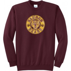 Crewneck Sweatshirt - Bears 3C