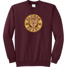 Crewneck Sweatshirt - Bears 3C