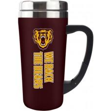 Barron Bears Tumbler