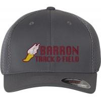 Barron T&F - Flexfit Hat