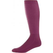 Augusta Wicking Athletic Sock - BYBB